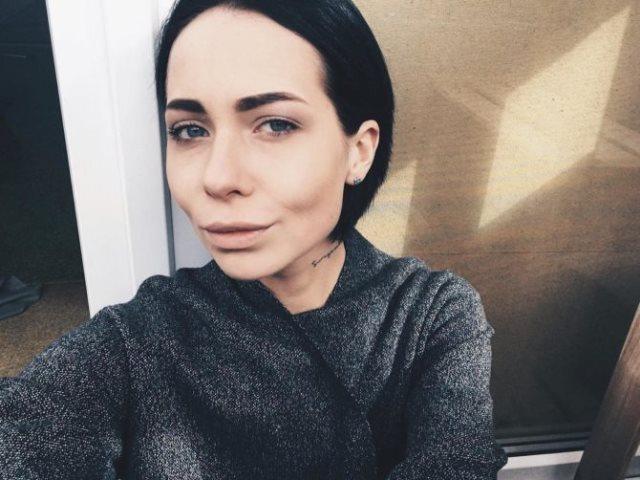 Елена Зиндеева - Холостяк 6