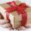 Как не ошибиться с подарком на День Рождения?